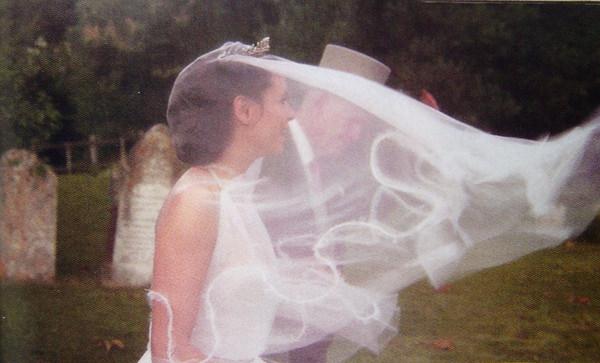 casamento charlotte stockdale wedding