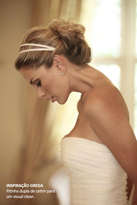 coque noiva