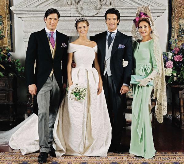casamento laura vecino rafael medina