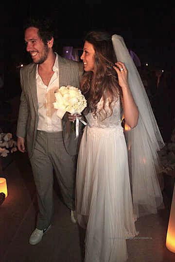 vestido de noiva janaína barbosa wanda borges