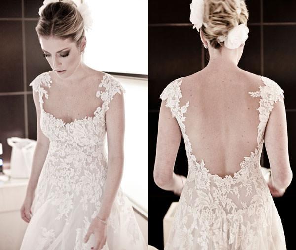fabiana justus vestido noiva wanda borges