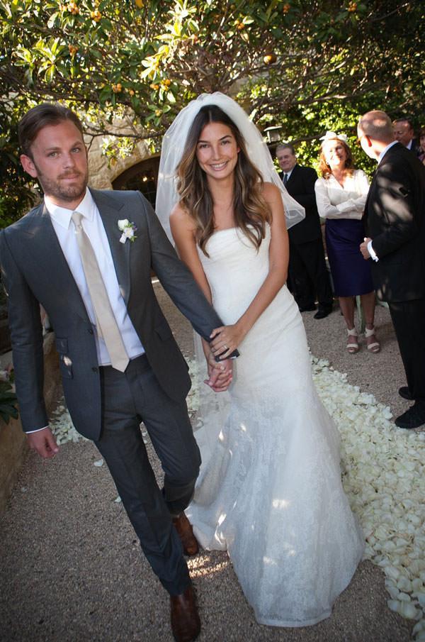 casamento-modelo-lily-aldridge-kings-of-leon-caleb-followill