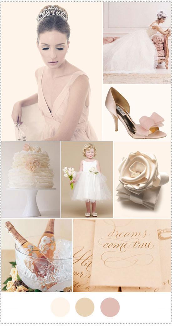 casamento bailarina
