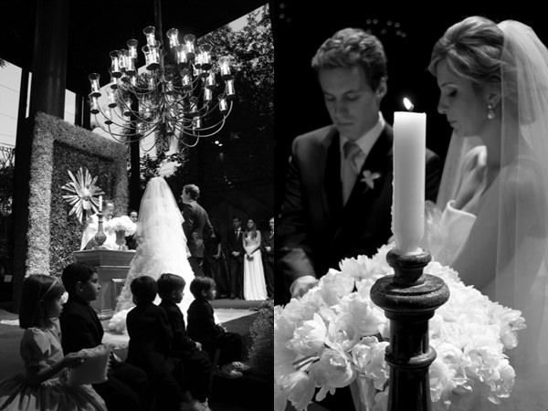 cerimonia casamento casa fasano