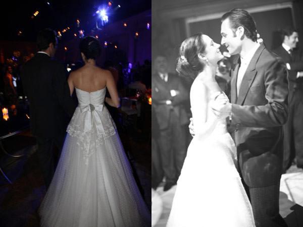 vestido noiva wanda borges