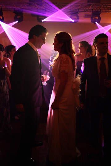 mini wedding nacional club