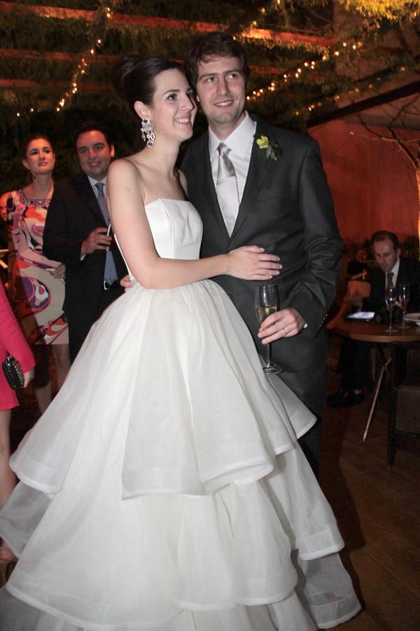 casamento vic ceridono