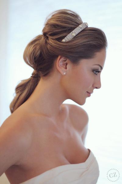 tiara avivar noivas