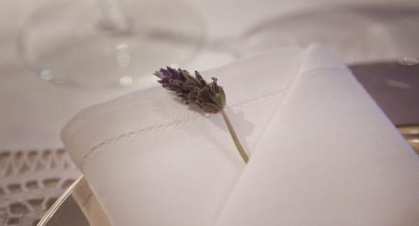 decoracao casamento provence disegno