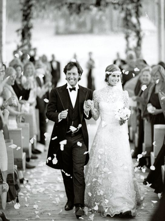 David-and-Lauren-Bush-2011-Photographer-Norman-Jean-Roy