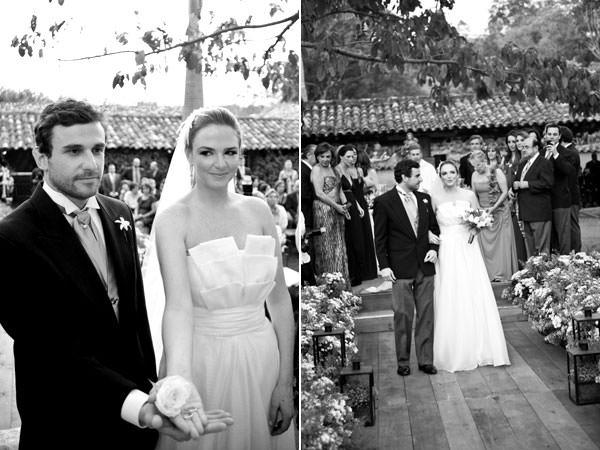 casamento flavia carvalho pinto