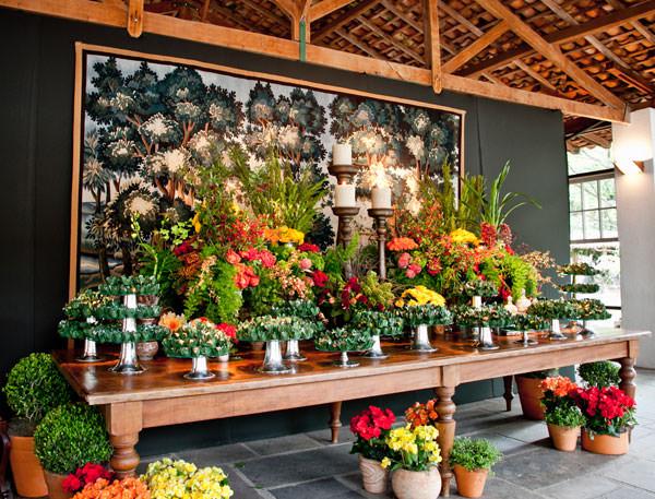 casamento flores flora sodré