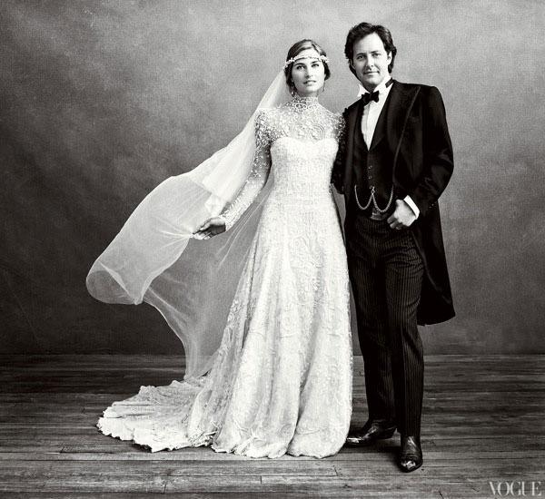 casamento lauren bush vestido de noiva ralph lauren