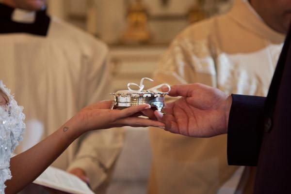 casamento rio de janeiro vanessa kohler
