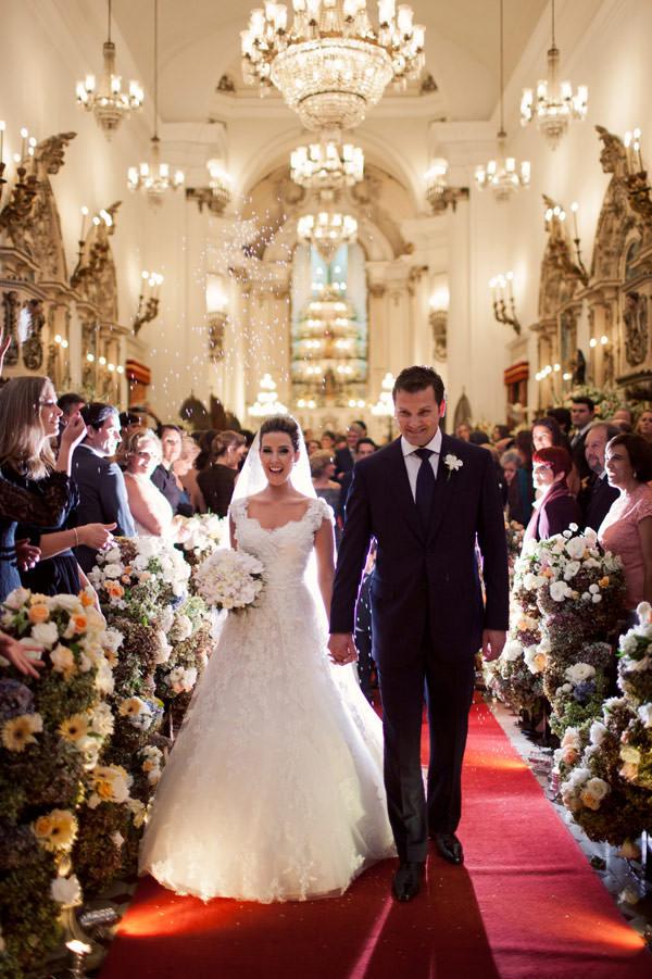 casamento museu histórico nacional rio de janeiro