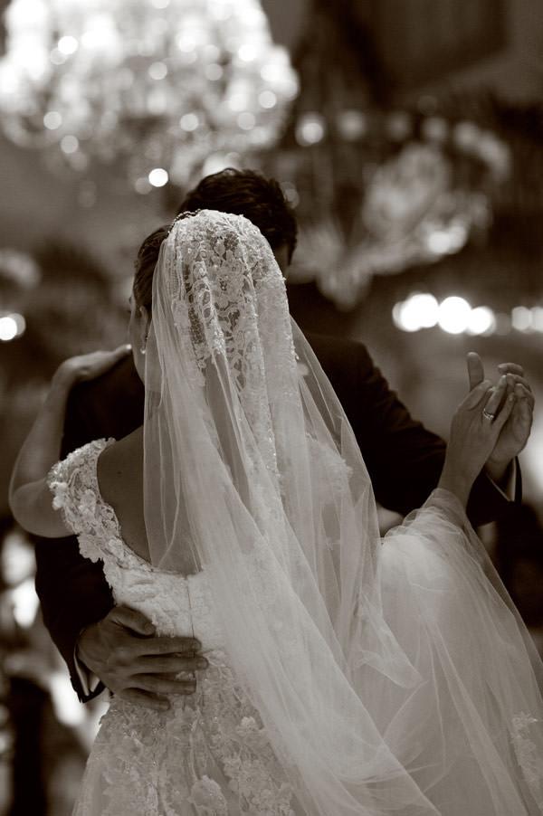 dança dos noivos vanessa kohler