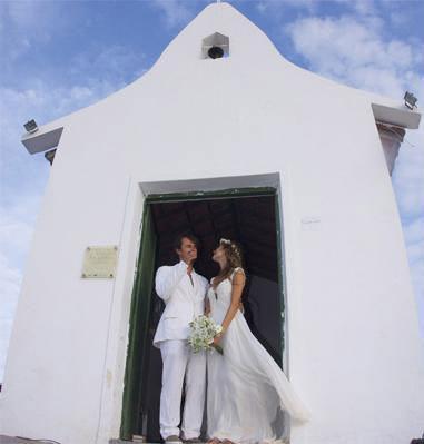 casamento thaila ayala paulo vilhena