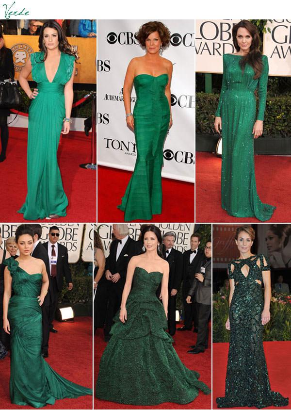 vestido madrinha casamento verde