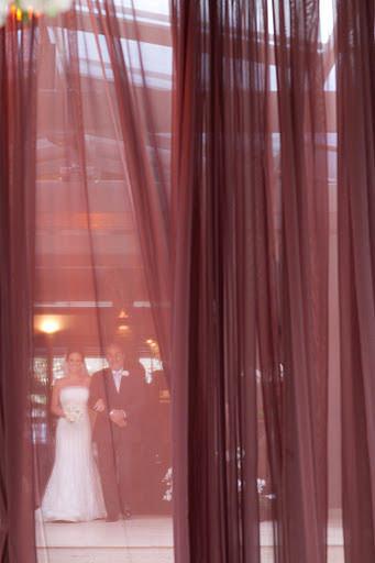 casamento marina guimarães ricardo mesquita
