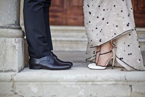 casamento moderninho