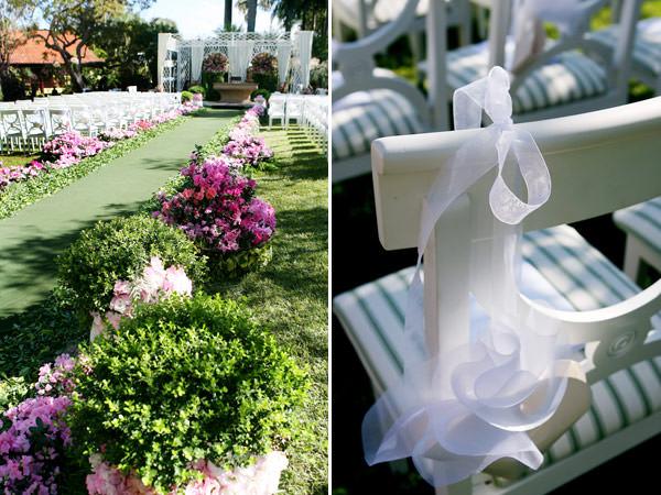 casamento jardim Brasília