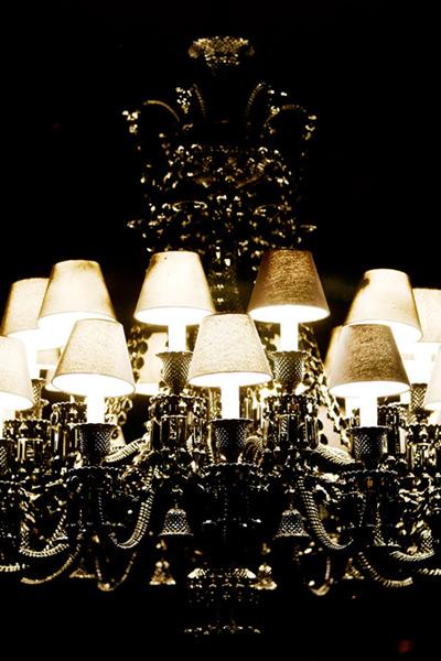 decoração casamento Patricia Guimaraes Brasilia