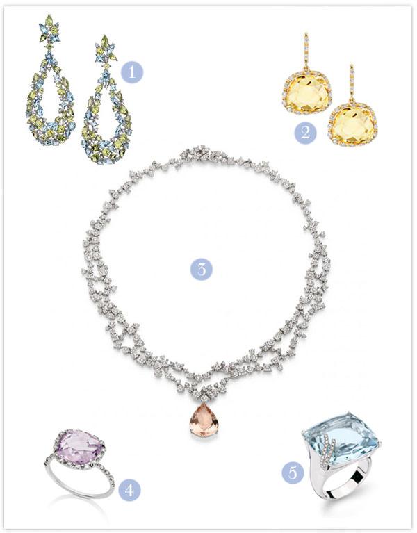 joias para madrinhas de casamento