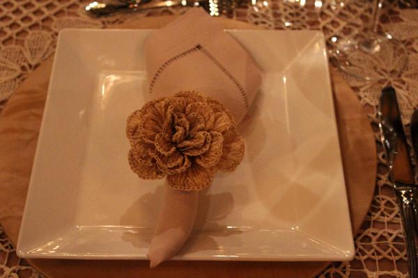 blog casamento decoração praia nannai