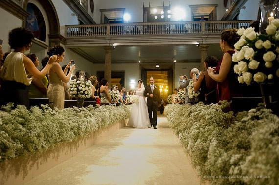 blog casamento camila coutinho
