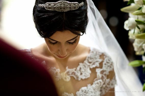 blog casamento garotas estúpidas