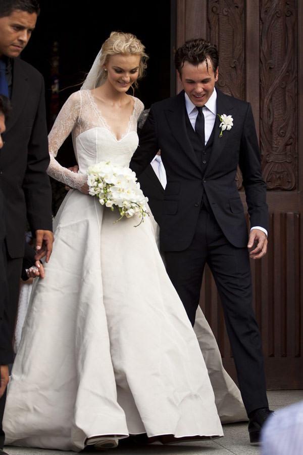 casamento carol trentini fabio bartelt