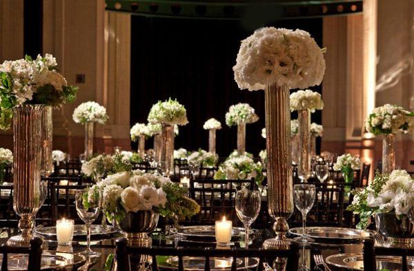 decoração de casamento enjoy festas
