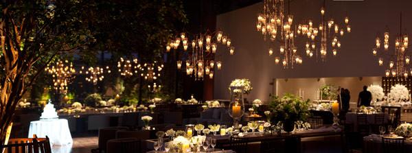 decoração casamento branco disegno ambientes