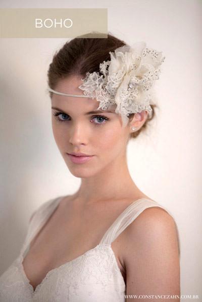 headband Jenny Packham