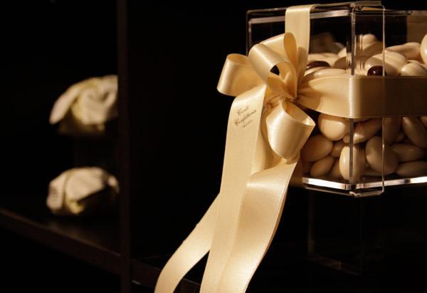 Conti Confetteria casar 2012