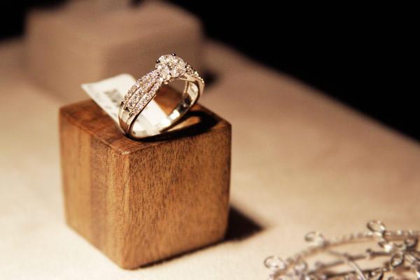 elisabete gaspar casar 2012
