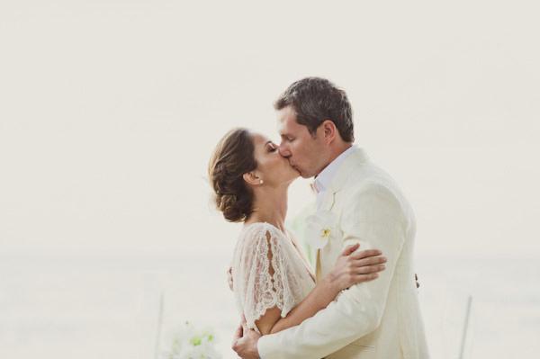 casamento na praia trancoso