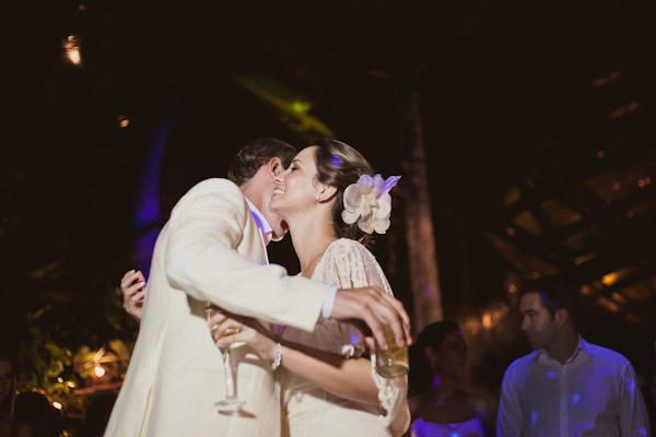 casamento na praia bruna e ricardo
