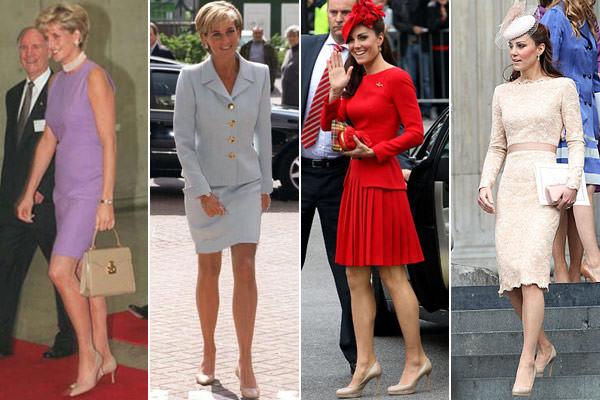 O Que Usar Em Casamentos Bolsas E Sapatos Constance Zahn