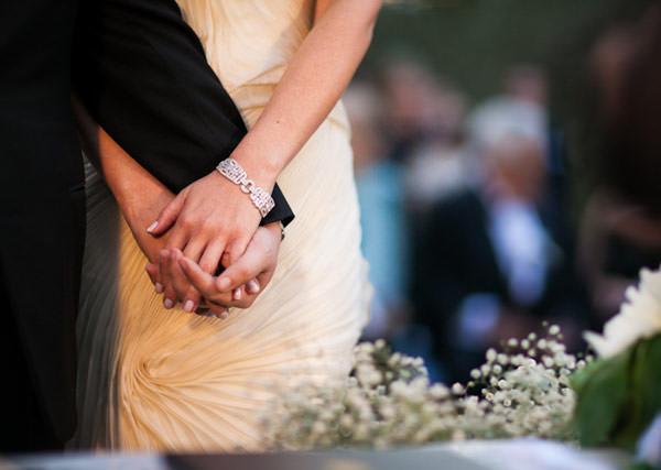 casamento Duda Maia