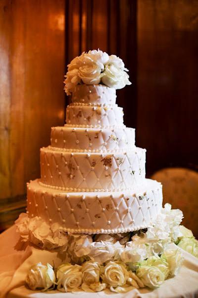 casamento em paris wedding deluxe