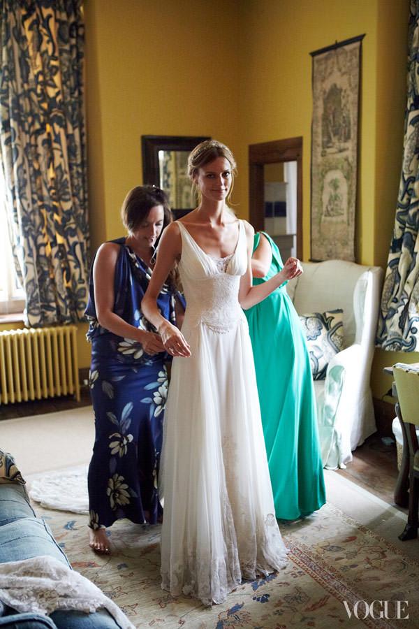 vestido de noiva jacquetta wheeler