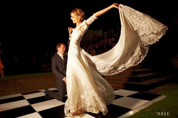 casamento jacquetta wheeler