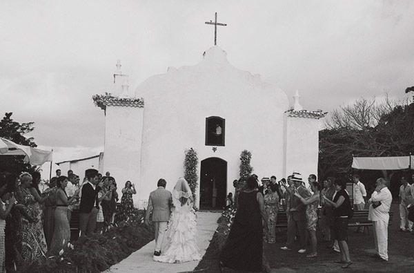 casamento trancoso bruna slaviero