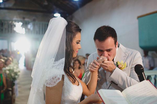 casamento bruna slaviero