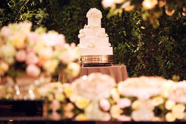 casamento casa fasano fernanda scuracchio