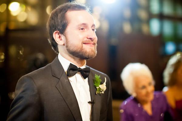 casamento confeitaria colombo marina lomar