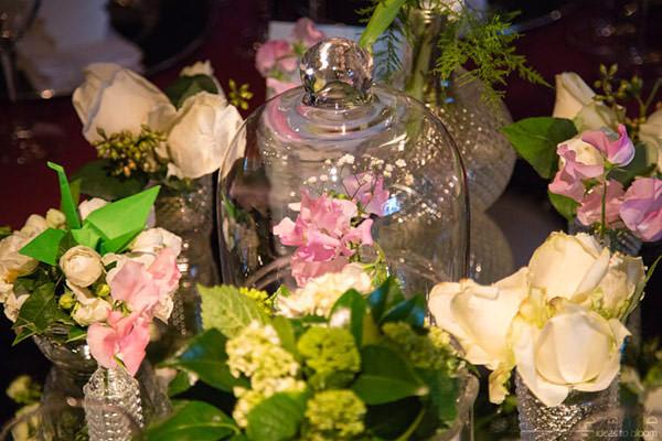 decoracao casamento oriental clarissa rezende
