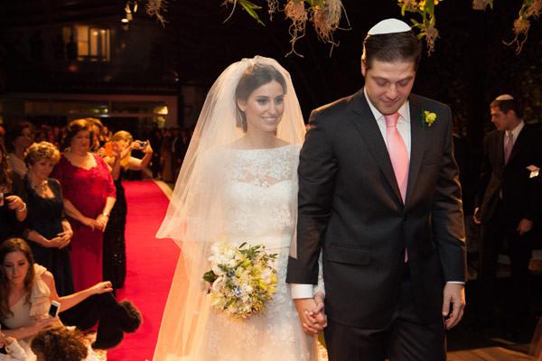 casamento gabriela gotthilf