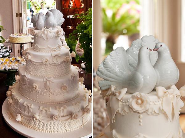 decoracao casamento jardim renato aguiar